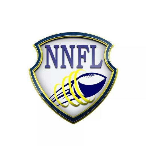 National Nineman Football League